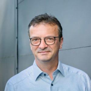 Inhaber Dr. Reinhard Nothnagel HSD-Entgraten